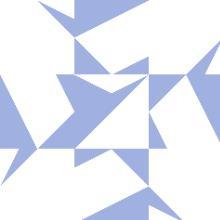 machina20's avatar