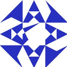 machineaccount's avatar