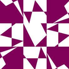 Machintosh81's avatar