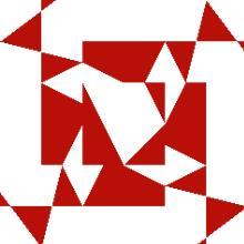 MACHNUM's avatar
