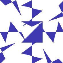 macho0415's avatar