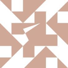 macintoshpro's avatar