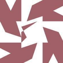 macJohn's avatar