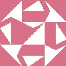 Mackbaz's avatar