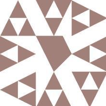 mackdhebar's avatar