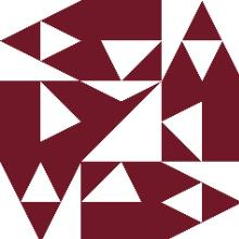 mackie89's avatar