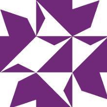 mackma33's avatar