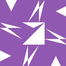 Mackristofer's avatar
