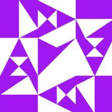 macmuc's avatar