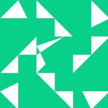 macn999's avatar