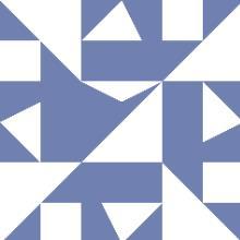Macoda's avatar