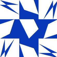 Macoda2's avatar
