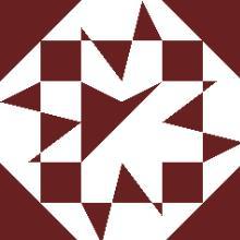 macolyz's avatar
