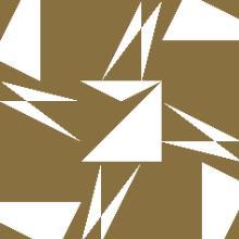macotu's avatar