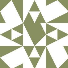 MacPro1904's avatar