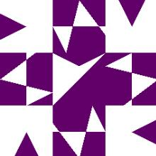 Macrissss's avatar