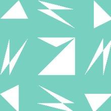 Macro913's avatar