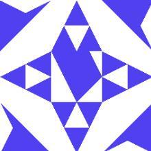 macro_georgeberra's avatar
