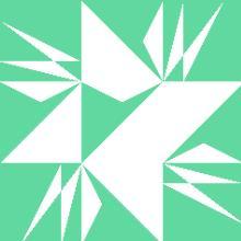 macroformat's avatar