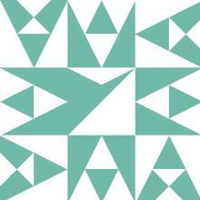 macron74's avatar