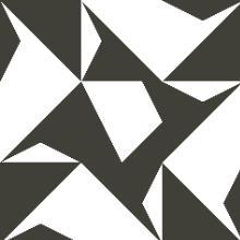 mactechy's avatar