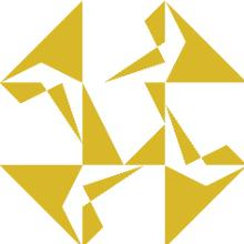 maculdes's avatar