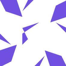 MADA83's avatar