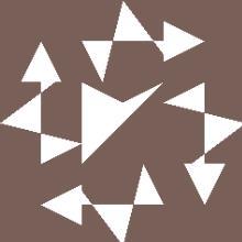 madal's avatar
