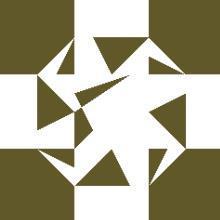 Madan_BIDev's avatar