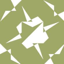 Madasamyponraj's avatar