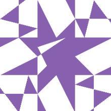 MaDay2108's avatar