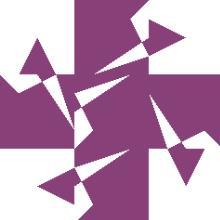 mADDi_2008's avatar