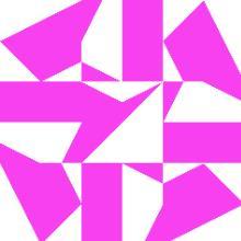 maddog2009's avatar