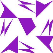MadDogDHas's avatar