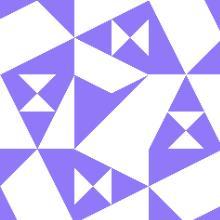 Maddycse85's avatar