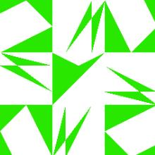 MaddyRuth's avatar