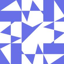 visual basic 6.0 free download full version + msdn