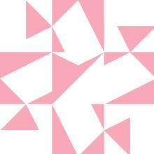 Madfox48's avatar