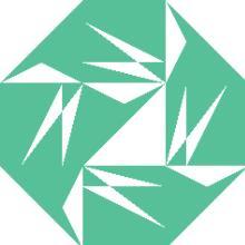 madgo1004's avatar