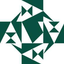 madgrok's avatar