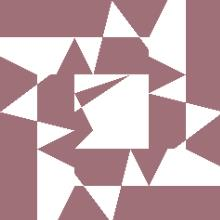 MadHatter01's avatar
