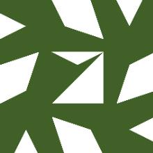 Madhu-CRM's avatar