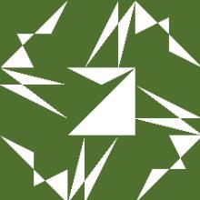 Madhu-SP's avatar