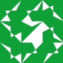 Madhu_M's avatar