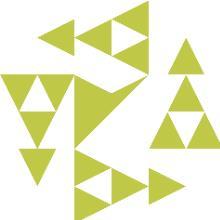 Madhudba's avatar