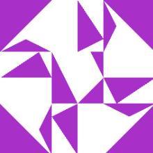 Madhunithagc's avatar