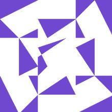 MaDHuSHaNKa's avatar