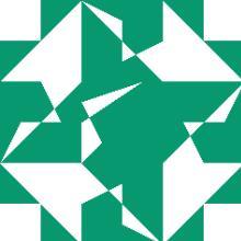 madhusm_175's avatar