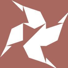 Madhusmitarout's avatar