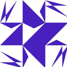 madile's avatar